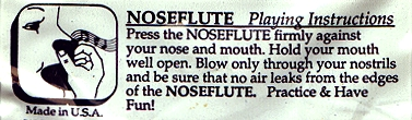 how to play whistle by mouth